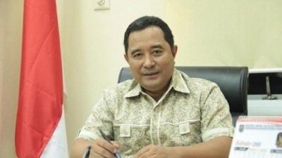 Bahtiar : Manajemen Kesbangpol Harus Dibenahi